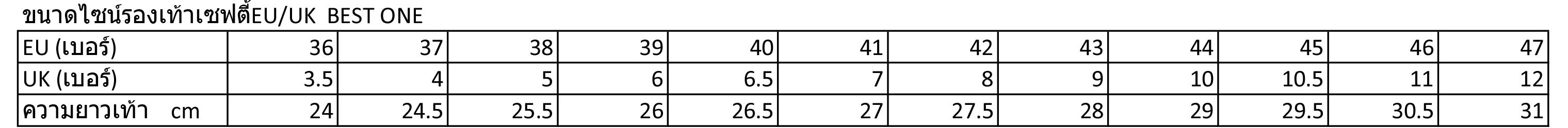 %e0%b8%95%e0%b8%b2%e0%b8%a3%e0%b8%b2%e0%b8%87%e0%b9%84%e0%b8%8b%e0%b8%99%e0%b9%8c%e0%b8%a3%e0%b8%ad%e0%b8%87%e0%b9%80%e0%b8%97%e0%b9%89%e0%b8%b2best-one