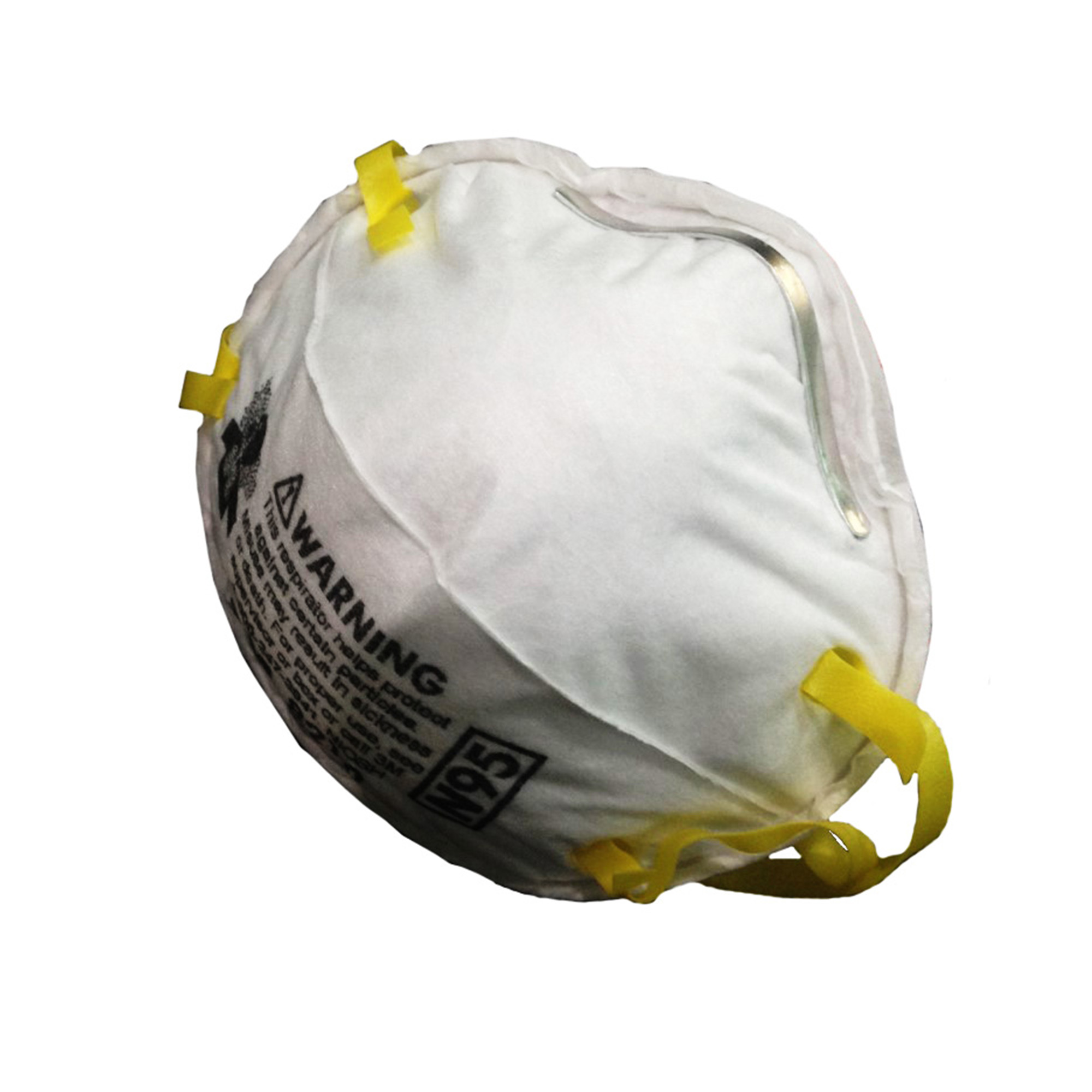 N95 Masks Dust Dust N95 Masks Dust N95 Dust Masks Masks N95 N95