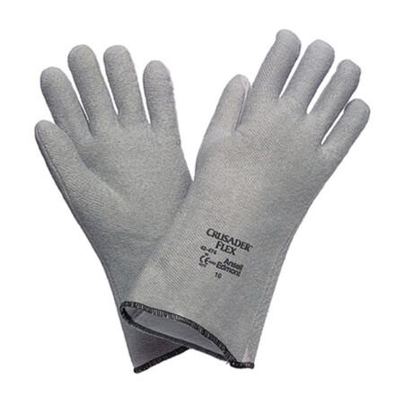 ถุงมือป้องกันความร้อน Ansell 42474
