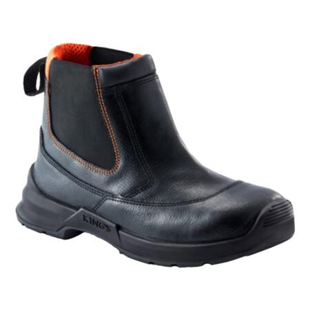 รองเท้าเซฟตี้ KING'S KWD106