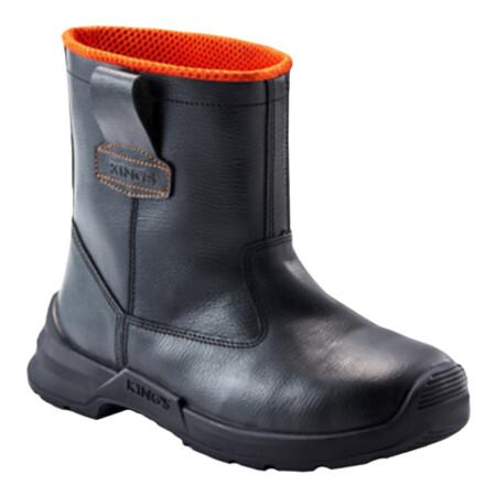 รองเท้าเซฟตี้ KING'S KWD205