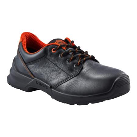 รองเท้าเซฟตี้ KING'S KWS200