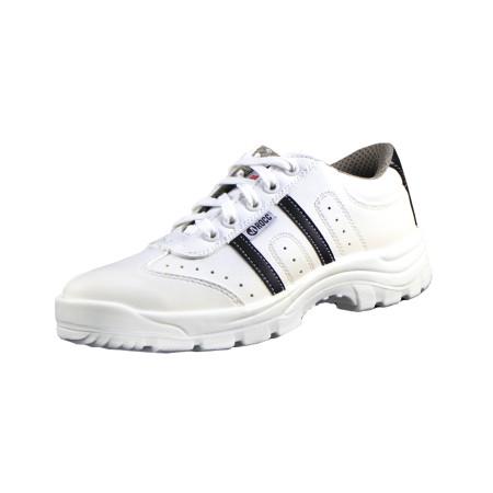 รองเท้านิรภัย RC563