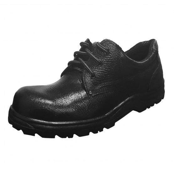 รองเท้าเซฟตี้ XP001