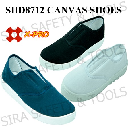 product-260