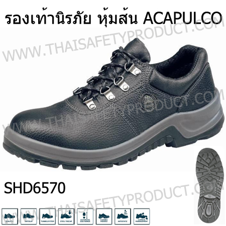 product-722