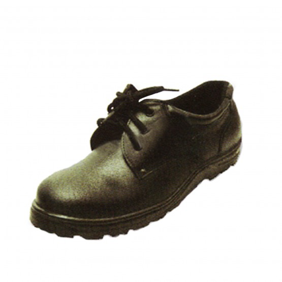 รองเท้าเซฟตี้ XP003