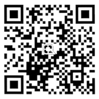 QR code Promt Pay Sira Safety
