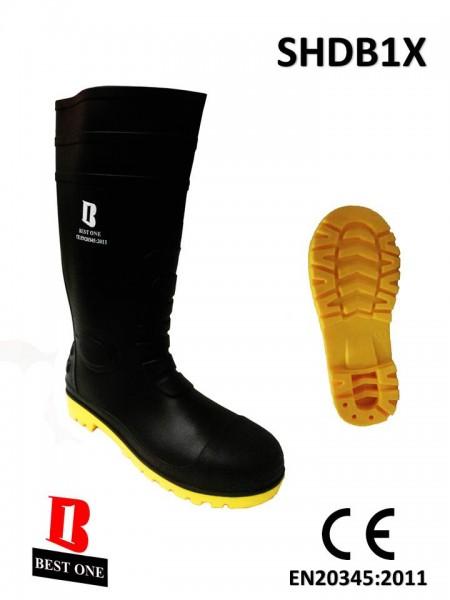 product-B1X