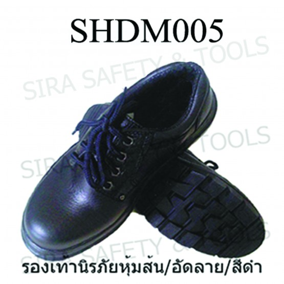 product-m005