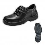 รองเท้าเซฟตี้ KR7000X