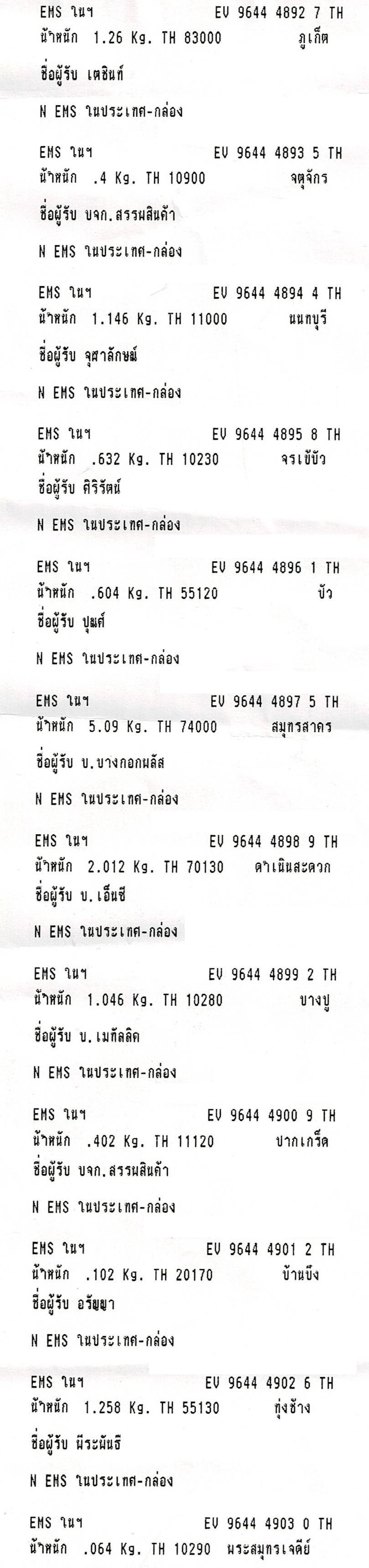 EMS 19.10.61