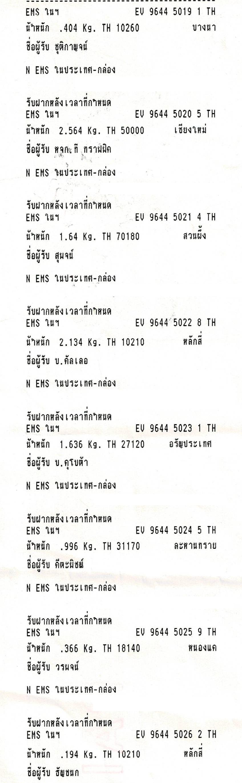 EMS 22.10.61