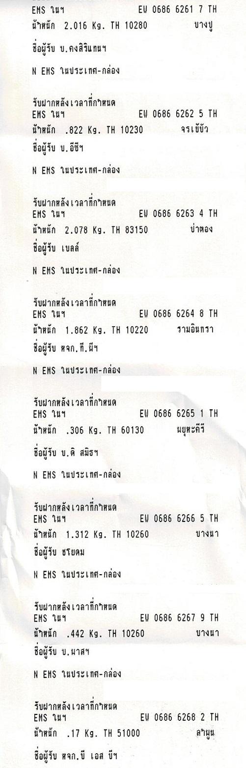 EMS 29.10.61