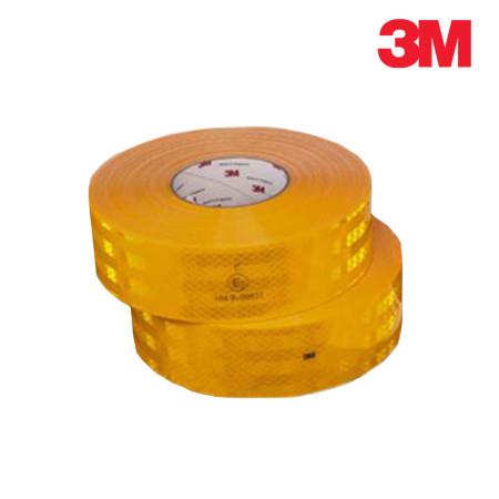 UTD3M983-71