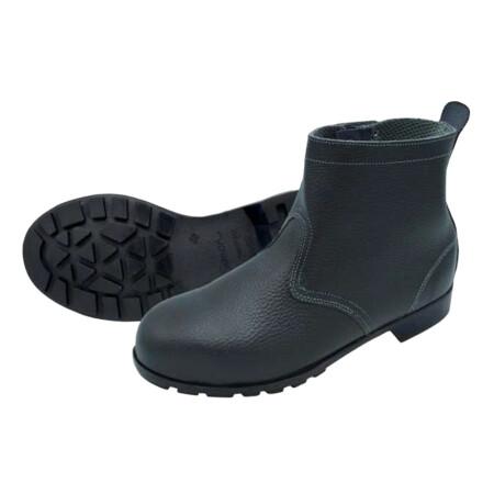 รองเท้าเซฟตี้หุ้มข้อ รุ่น TS322EZ ยี่ห้อ SIMON